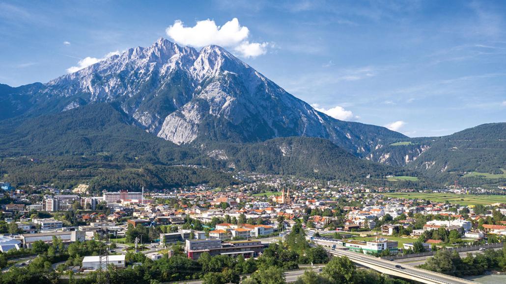 Telfs Copyright Innsbruck Tourismus Tom Bause web