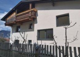 Goetzens Steinangerl Top 2 19